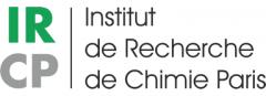 Institut de Recherche de Chimie Paris